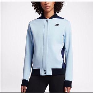 Nike Tech Pack Women's Jacket